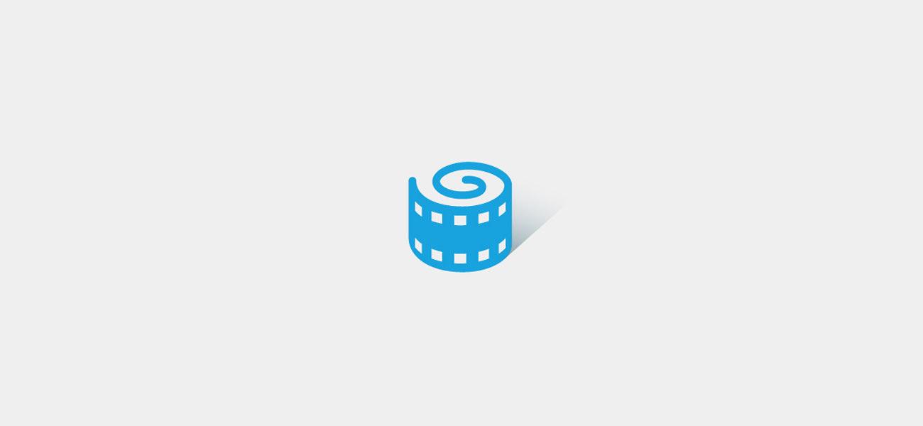 Film Spiral